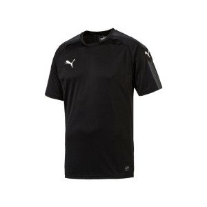 puma-ascension-trainingsshirt-schwarz-f03-sportbekleidung-herren-men-maenner-shortsleeve-kurzarm-654917.jpg