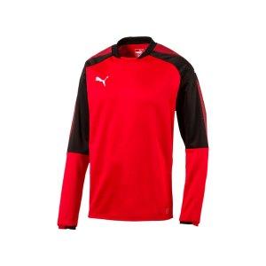 puma-ascension-training-sweatshirt-rot-f01-sportbekleidung-herren-men-maenner-longsleeve-langarmshirt-654918.jpg