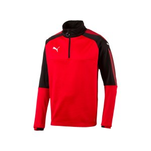 puma-ascension-1-4-zip-top-training-rot-f01-sportbekleidung-teamsport-herren-men-maenner-sweatshirt-654920.jpg