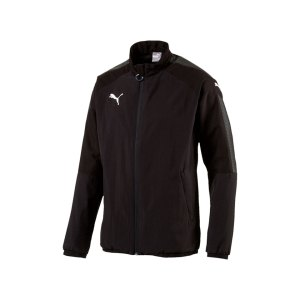 puma-ascension-woven-trainingsjacke-schwarz-f03-teamsport-herren-men-maenner-sportbekleidung-jacket-jacke-654921.jpg