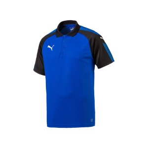 puma-ascension-training-polo-blau-schwarz-f02-shortsleeve-poloshirt-kurzarm-teamsport-654922.png