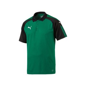 puma-ascension-training-polo-gruen-schwarz-f05-shortsleeve-poloshirt-kurzarm-teamsport-654922.jpg