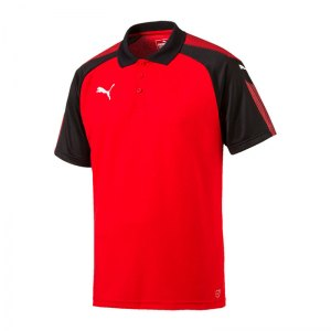 puma-ascension-training-polo-rot-schwarz-f01-shortsleeve-poloshirt-kurzarm-teamsport-654922.jpg