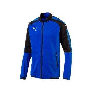 puma-ascension-stadium-jacket-blau-schwarz-f02-jacke-sportbekleidung-fussball-training-ausruestung-654923.jpg