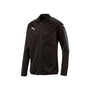 puma-ascension-stadium-jacket-schwarz-f03-jacke-sportbekleidung-fussball-training-ausruestung-654923.jpg