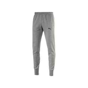 puma-ascension-sweat-pant-jogginghose-grau-f61-teamsport-herren-men-maenner-hose-lang-sportbekleidung-654927.png
