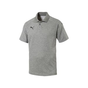 puma-ascension-poloshirt-grau-f61-teamsport-herren-men-maenner-shortsleeve-kurzarm-654928.jpg