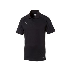 puma-ascension-poloshirt-schwarz-f60-teamsport-herren-men-maenner-shortsleeve-kurzarm-654928.png
