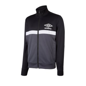 umbro-panelled-track-top-trainingsjacke-fgr6-fussball-teamsport-textil-jacken-65503u.png