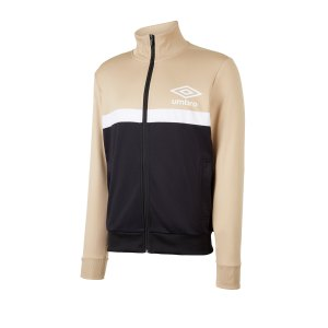 umbro-panelled-track-top-trainingsjacke-fhj2-fussball-teamsport-textil-jacken-65503u.png