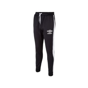 umbro-panelled-track-pant-trainingshose-fgr6-fussball-teamsport-textil-jacken-65504u.jpg