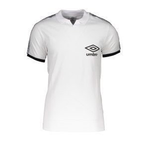 umbro-taped-high-v-poloshirt-weiss-f13u-fussball-teamsport-textil-poloshirts-65505u.jpg
