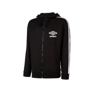 umbro-taped-fz-jacke-schwarz-ffl3-fussball-teamsport-textil-jacken-65506u.jpg