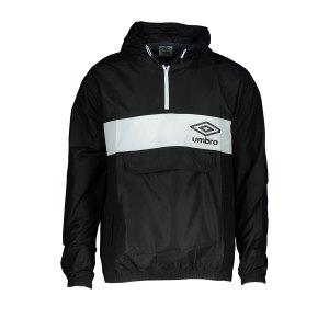 umbro-panelled-1-2-zip-kapuzenjacke-schwarz-ffl3-fussball-teamsport-textil-jacken-65510u.jpg