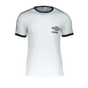 umbro-taped-ringer-t-shirt-weiss-f13v-fussball-teamsport-textil-t-shirts-65515u.png