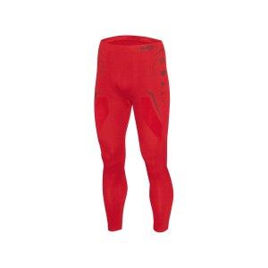 jako-comfort-long-tight-hose-kids-rot-f01-teamequipment-sportausruestung-mannschaftsausstattung-pants-underwear-6552.png