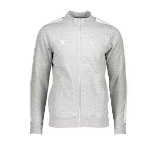 umbro-kapuzenjacke-grau-fgt2-fussball-teamsport-textil-jacken-65520u.png