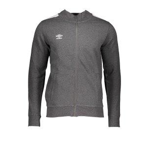 umbro-kapuzenjacke-grau-fhjb-fussball-teamsport-textil-jacken-65520u.png