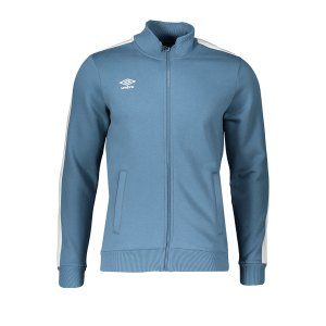 umbro-kapuzenjacke-track-top-blau-huh-fussball-teamsport-textil-jacken-65520u.png
