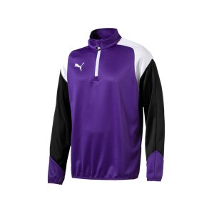 puma-esito-4-1-4-zip-top-training-f10-sportbekleidung-kids-longsleeve-langarm-655220.png