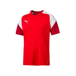 puma-esito-4-trainingsshirt-f01-fussball-training-shirt-sport-team-mannschaft-kids-655221.png