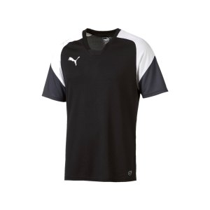 puma-esito-4-trainingsshirt-f03-fussball-training-shirt-sport-team-mannschaft-kids-655221.png