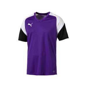 puma-esito-4-trainingsshirt-lila-weiss-f10-fussball-training-shirt-sport-unisex-655221.png