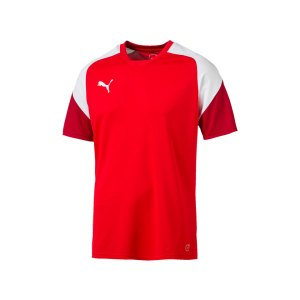puma-esito-4-trainingsshirt-rot-weiss-f01-fussball-training-shirt-sport-unisex-655221.jpg