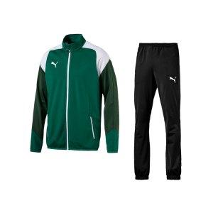 puma-esito-4-trainingsanzug-gruen-teamsport-fussball-ausstattung-ausruestung-zubehoer-equipment-655223-653974.jpg