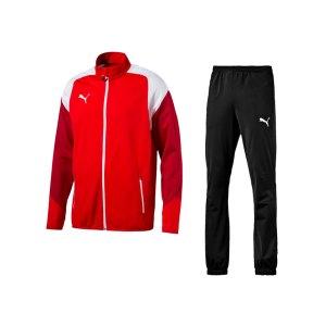 puma-esito-4-trainingsanzug-rot-teamsport-fussball-ausstattung-ausruestung-zubehoer-equipment-655223-653974.jpg
