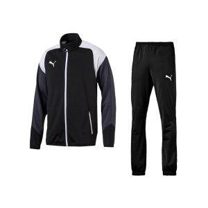 puma-esito-4-trainingsanzug-schwarz-teamsport-fussball-ausstattung-ausruestung-zubehoer-equipment-655223-653974.jpg
