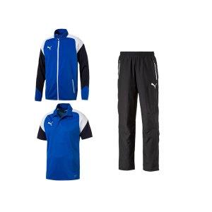 puma-esito-4-praesentationsset-blau-weiss-f02-equipment-teamsport-ausstattung-ausruestung-vereinskleidung-655223-esito-4-set.jpg