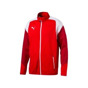 puma-esito-4-polyesterjacke-rot-weiss-f01-teamsport-herren-men-maenner-jacket-jacke-655223.png