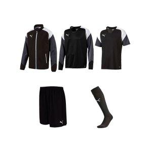 puma-esito-4-trainingsset-schwarz-equipment-teamsport-mannschaftsausstattung-ausruestung-vereinskleidung-655224-esito-4-set.jpg