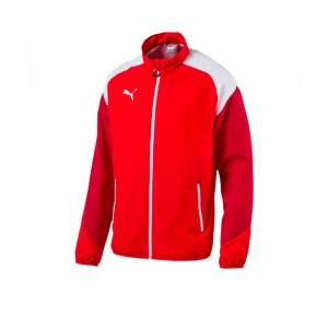 puma-esito-4-woven-trainingsjacke-mannschaft-f01-teamsport-kids-jacke-jacket-655224.png