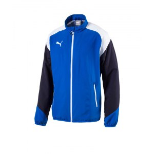 puma-esito-4-woven-trainingsjacke-blau-weiss-f02-teamsport-herren-men-maenner-jacke-jacket-655224.png