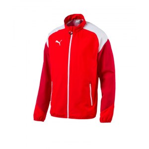 puma-esito-4-woven-trainingsjacke-rot-weiss-f01-teamsport-herren-men-maenner-jacke-jacket-655224.jpg