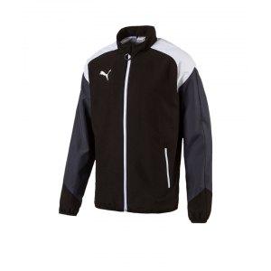 puma-esito-4-woven-trainingsjacke-schwarz-f03-teamsport-herren-men-maenner-jacke-jacket-655224.jpg