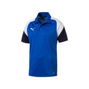 puma-esito-4-poloshirt-blau-weiss-f02-teamsport-herren-men-maenner-shortsleeve-kurarm-shirt-655225.png