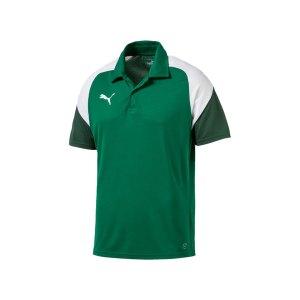 puma-esito-4-poloshirt-gruen-weiss-f05-teamsport-herren-men-maenner-shortsleeve-kurarm-shirt-655225.png