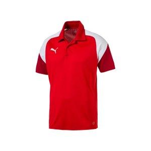 puma-esito-4-poloshirt-rot-weiss-f01-teamsport-herren-men-maenner-shortsleeve-kurarm-shirt-655225.png