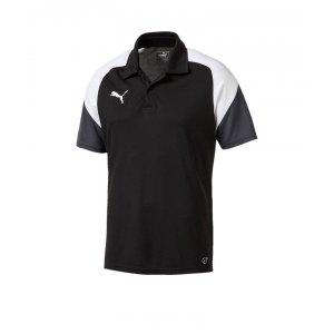 puma-esito-4-poloshirt-schwarz-weiss-f03-teamsport-herren-men-maenner-shortsleeve-kurarm-shirt-655225.png