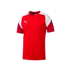 puma-esito-4-tee-t-shirt-kids-rot-weiss-f01-fussball-soccer-tor-rennen-schuss-655226.png