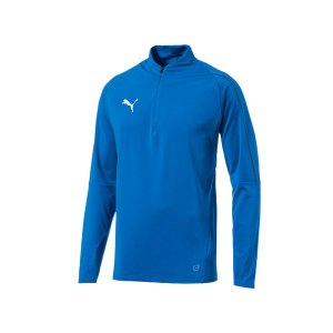 puma-final-training-1-4-zip-top-f02-teamsport-mannschaft-ausruestung-655289.png