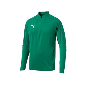 puma-final-training-1-4-zip-top-f05-teamsport-mannschaft-ausruestung-655289.png