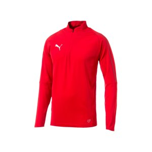 puma-final-training-1-4-zip-top-f01-teamsport-mannschaft-ausruestung-655289.png