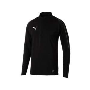 puma-final-training-1-4-zip-top-f03-teamsport-mannschaft-ausruestung-655289.png