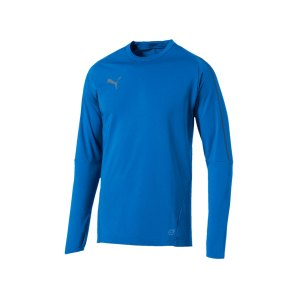 puma-final-training-sweathsirt-f02-teamsport-mannschaft-match-ausruestung-655290.png