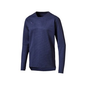 puma-final-casual-sweatshirt-blau-f36-teamsport-mannschaft-ausstattung-655293.png
