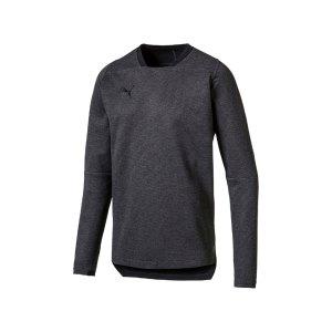 puma-final-casual-sweatshirt-grau-f33-teamsport-mannschaft-ausstattung-655293.jpg